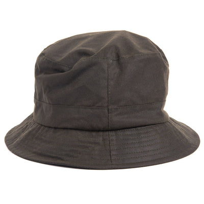 Barbour Dovecote Bucket Hat