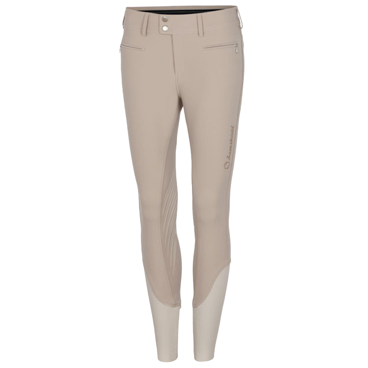 Samshield Women's Clotilde Breeches