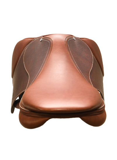 PJ Premiere Close Contact Saddle