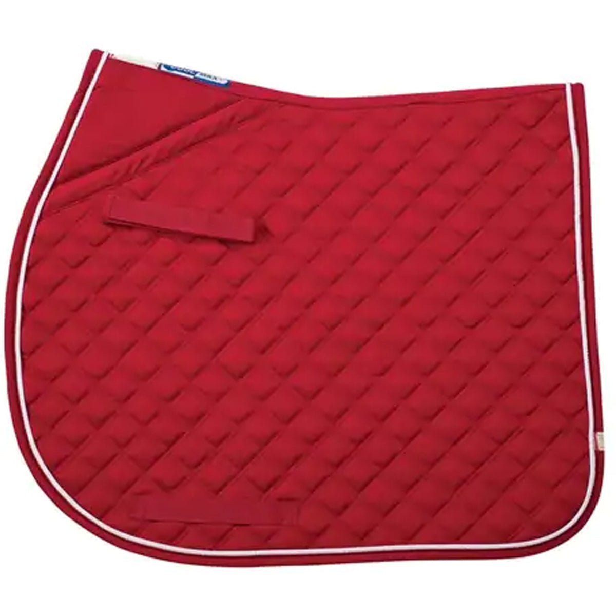 Lettia Coolmax Saddle Pad Liner