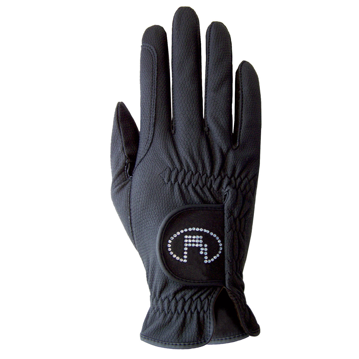 Roeckl Lisboa Women's Riding Glove