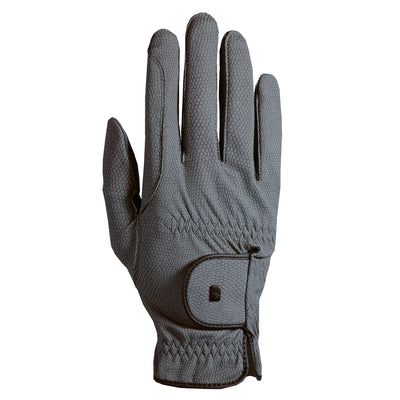 Roeckl-Grip Chester Riding Gloves