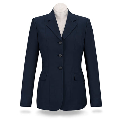 RJ Classics Ladies Sydney II Softshell Show Coat