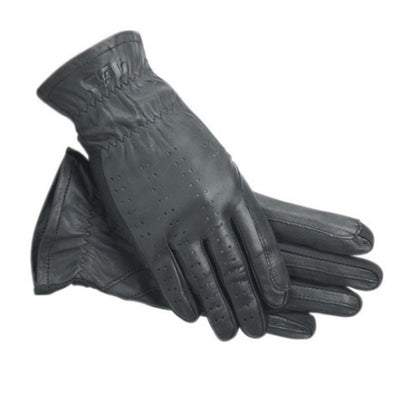 SSG Pro Show (Kid Leather) Glove