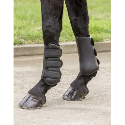 USG Tendon Boots