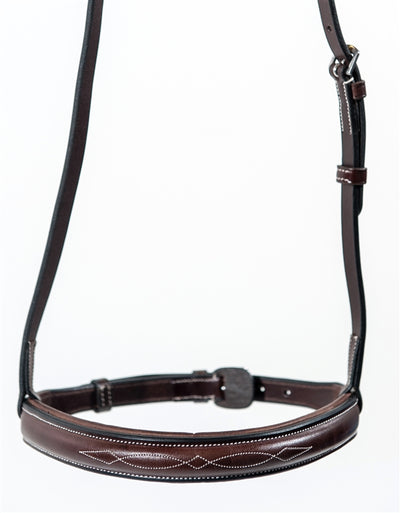 Nunn Finer Venice Pony Bridle