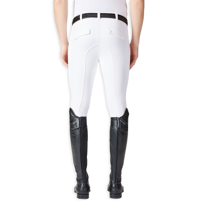 Vestrum Nashville Knee Patch Breeches