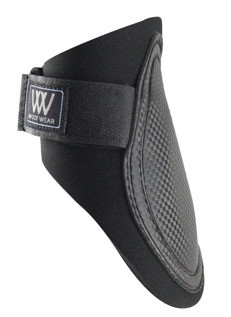 Woof Wear Sport Fetlock Boot