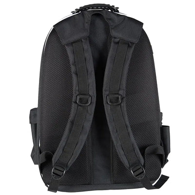 Equiline Nathan Backpack