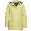 Barbour Deepsea Waterproof Jacket