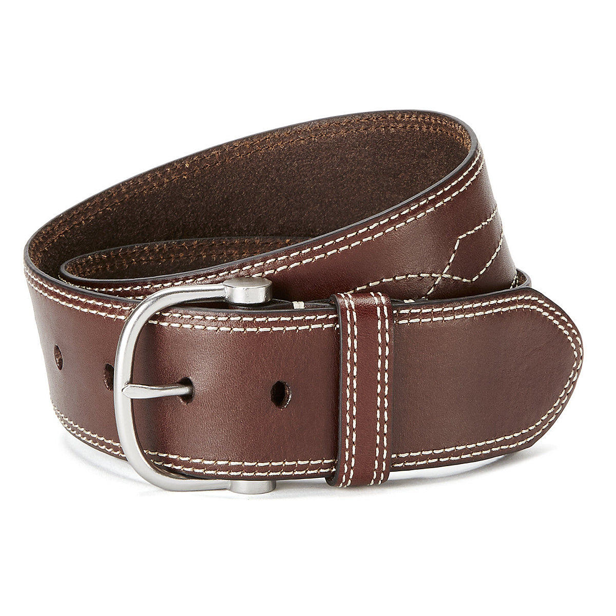 Ariat Saddlery Belt
