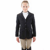 R.J. Classics Girls Ellie Soft Shell Show Coat