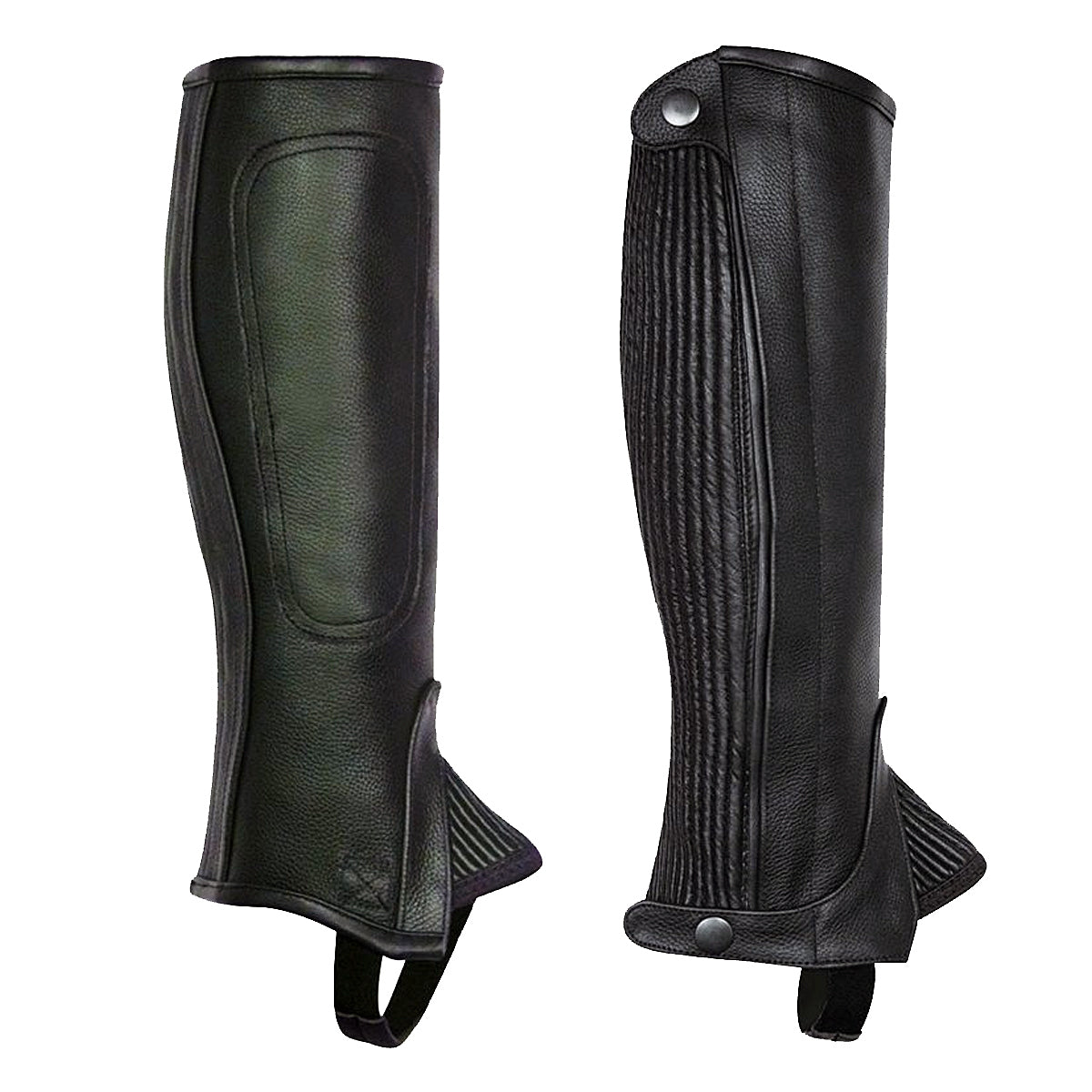 Perri's Child's Professional Half Chaps