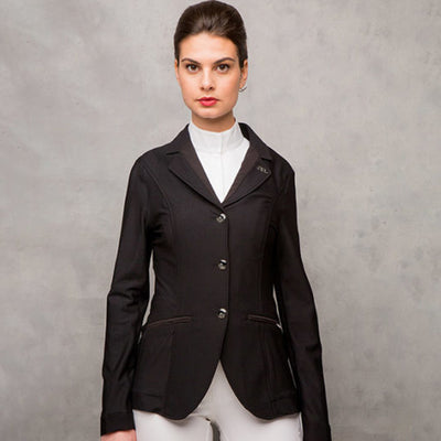 Horseware Alessandro Albanese Ladies Motionlite Jacket