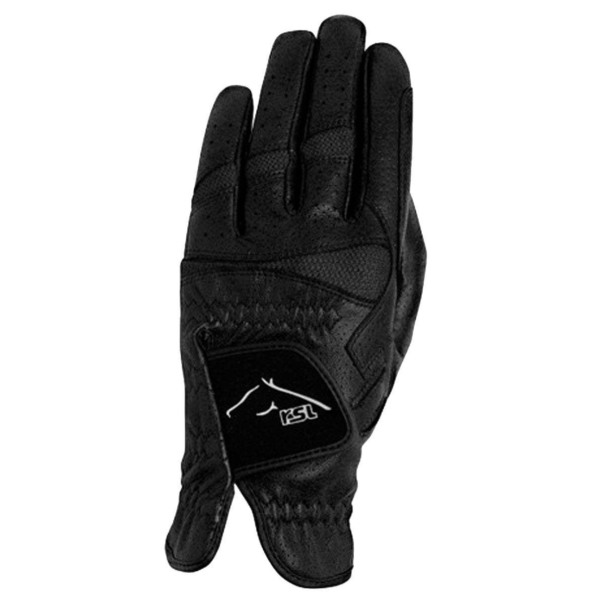 KL Select Ascot Coolmax Riding Gloves