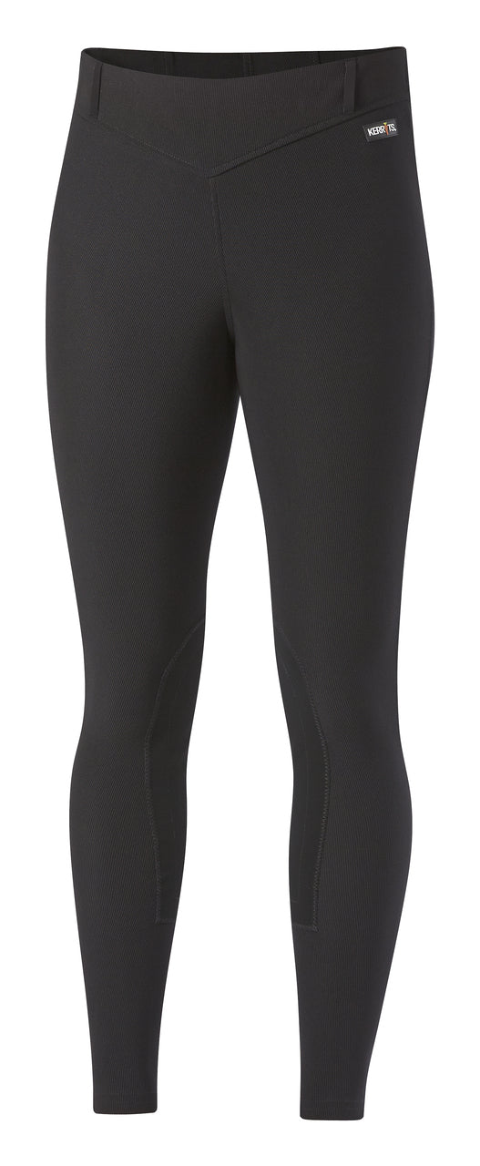 Kerrits Ladies Microcord KP Tight