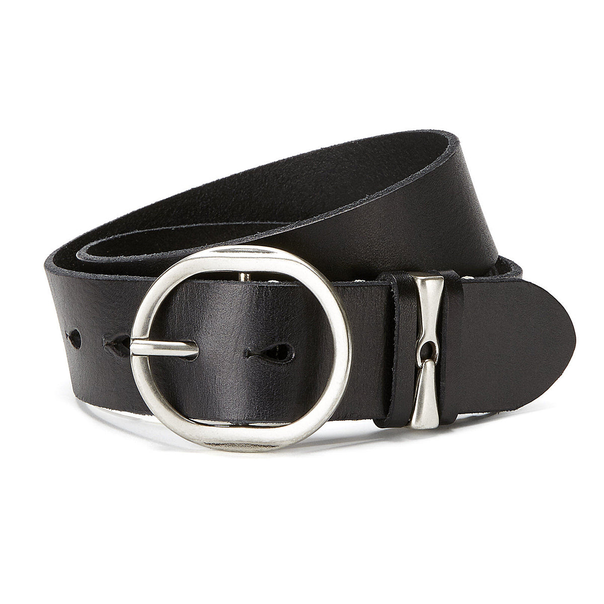 Ariat Snaffle Belt