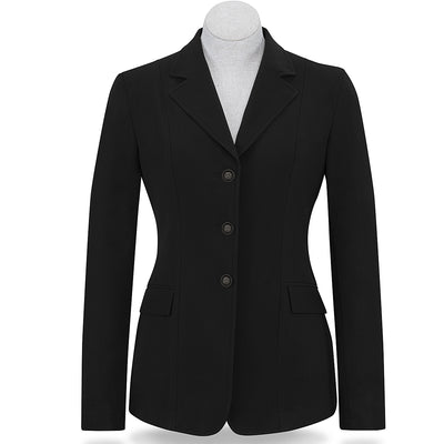 R.J. Classics Ladies Monterey Show Coat