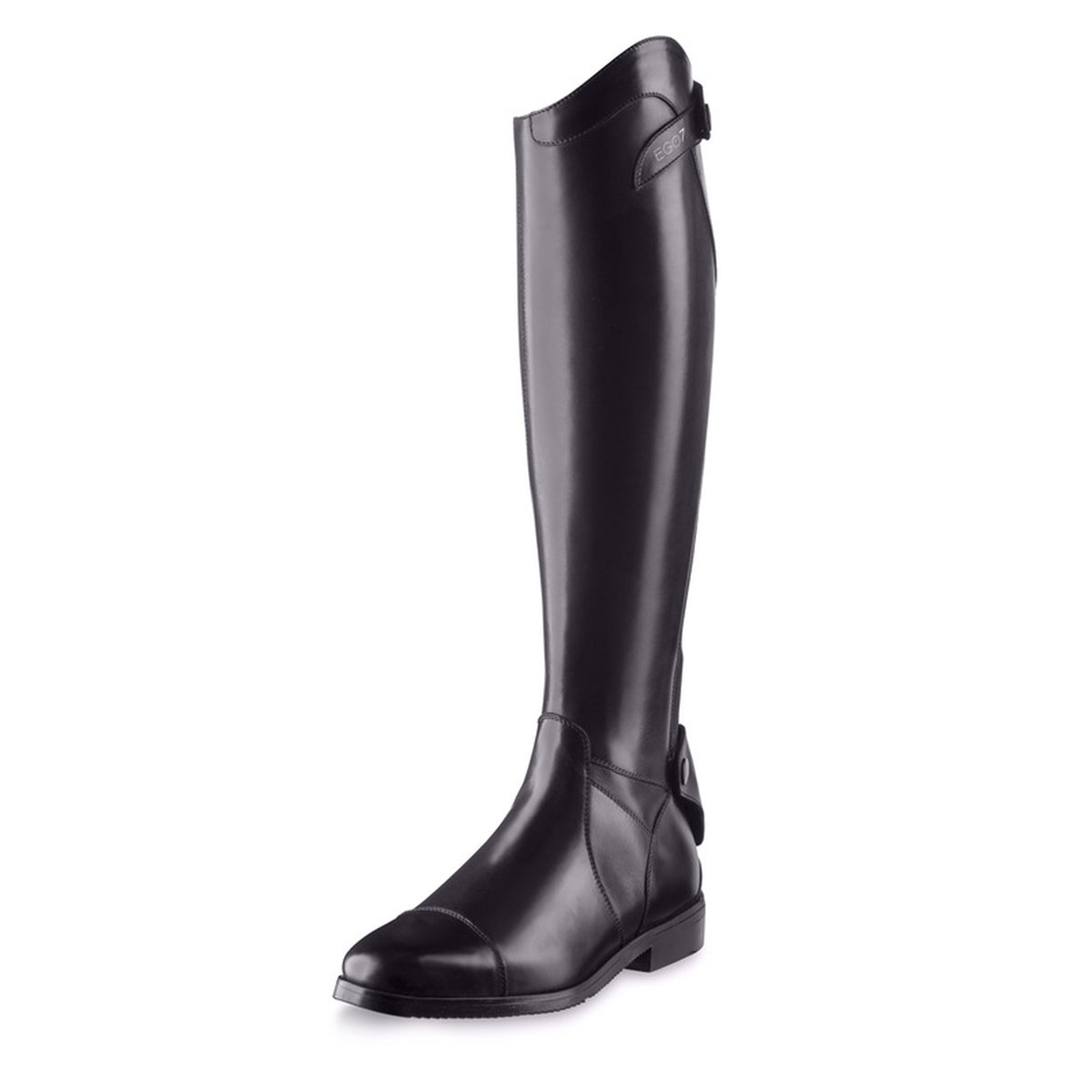 EGO 7 Aries Dress Boots