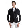 Ego7 Elegance CL  Jacket