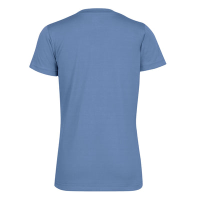 Tuffrider Child's Taylor SS Tee