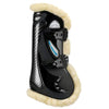 Veredus Vento Carbon Gel Open Front Boot