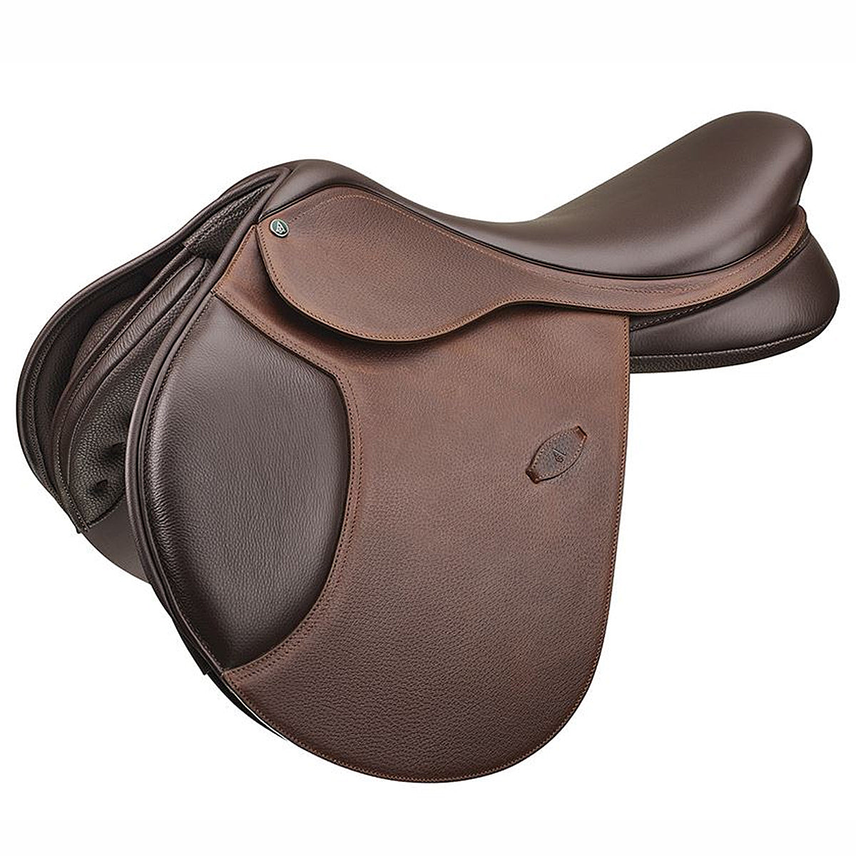 Arena Jump Saddle with HART