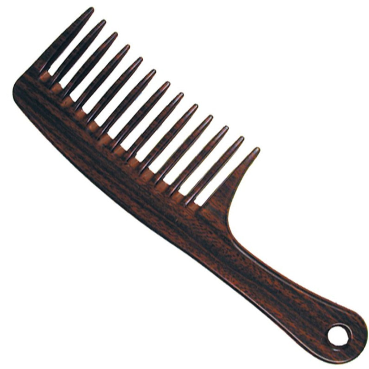Mane and Tail Comb