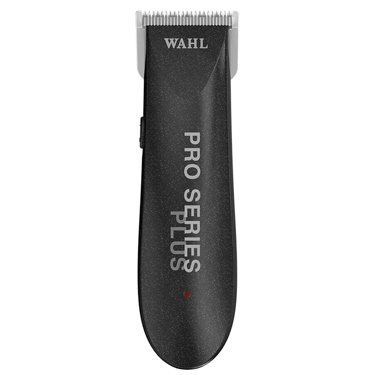 Wahl Pro Series Plus Cordless Clipper