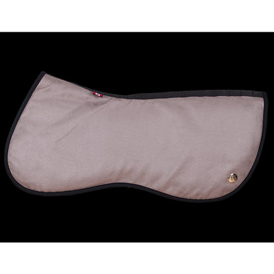 Ogilvy Jumper Half Pad Replacement Cover