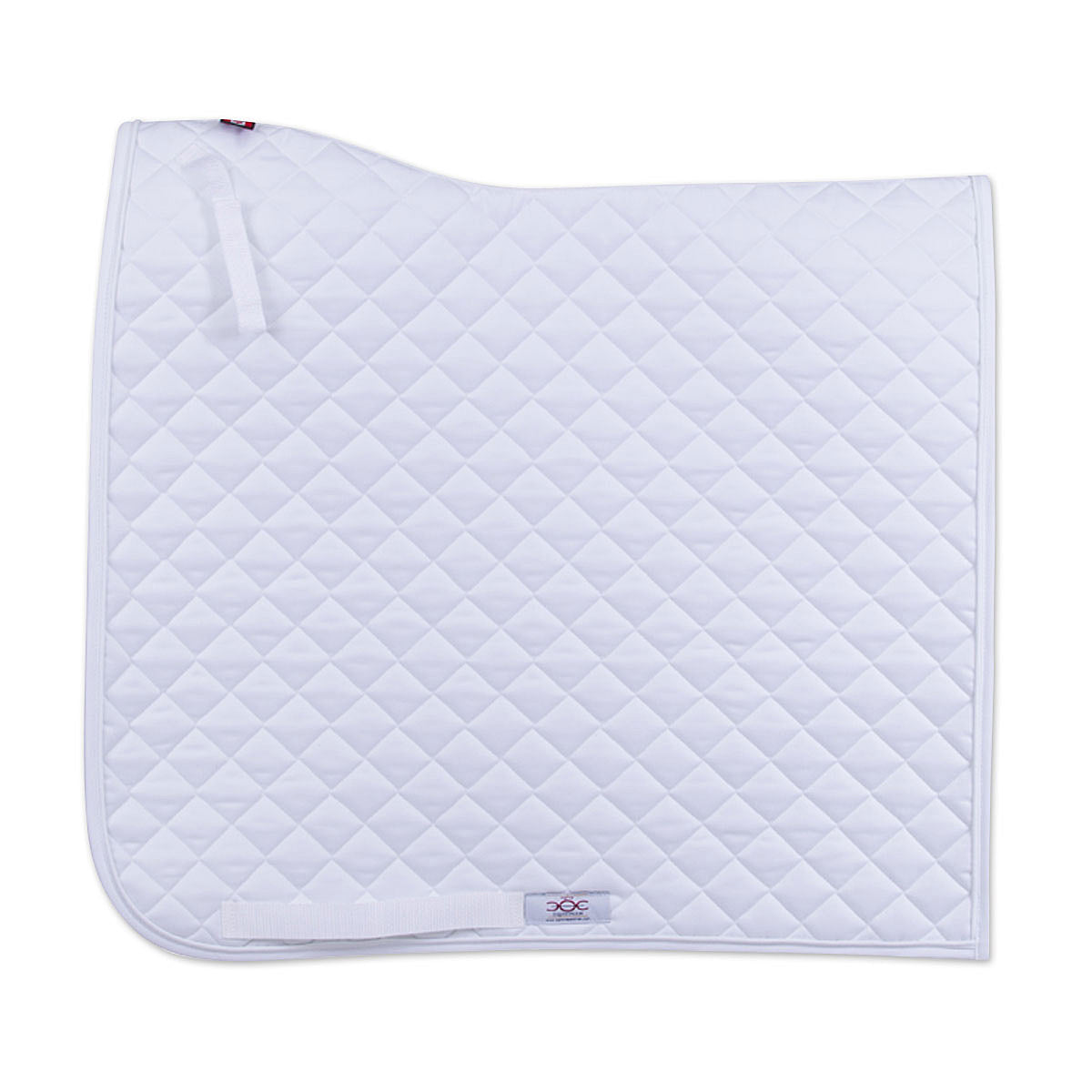 Ogilvy Dressage Profile Pad