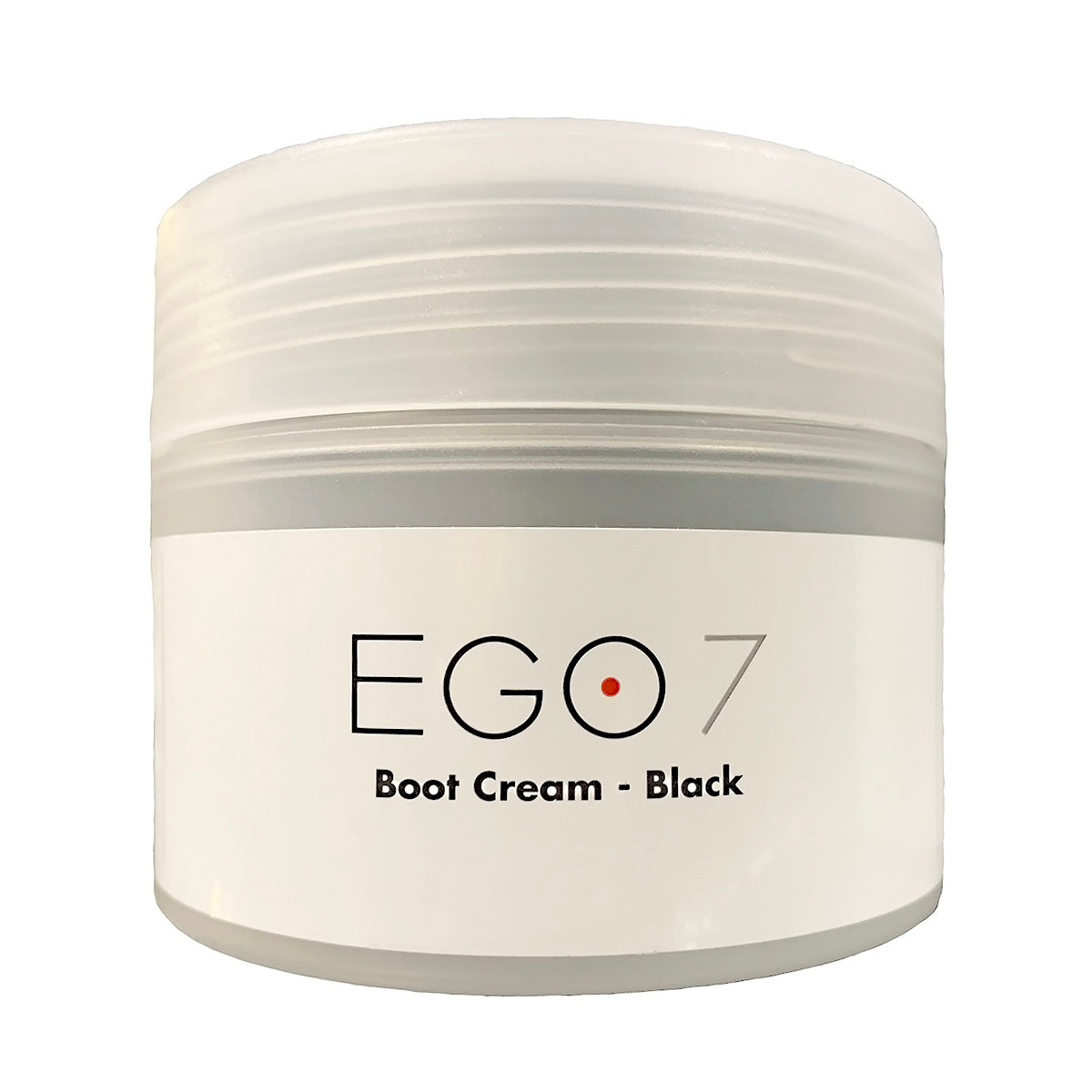 EGO7 Boot Cream