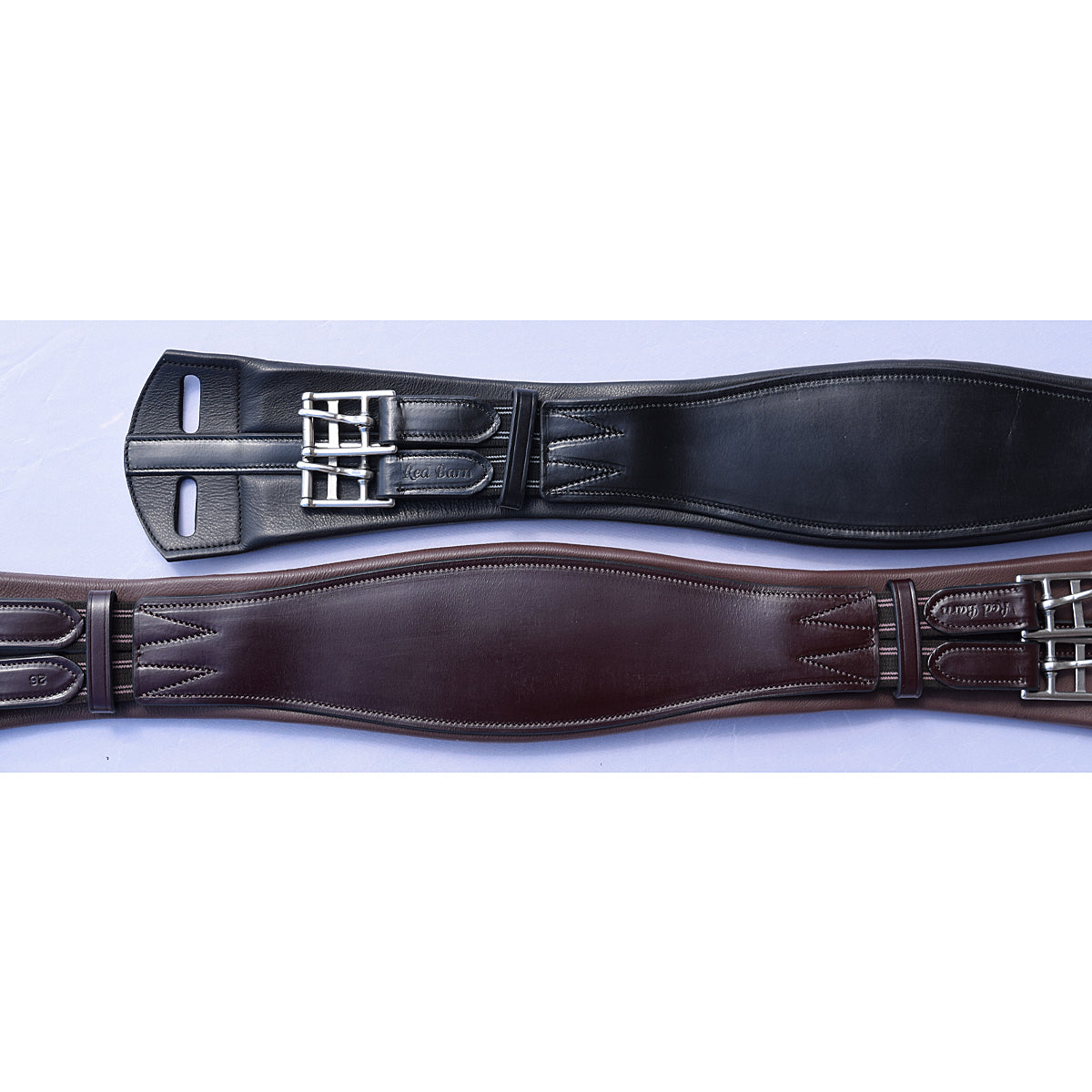 Red Barn Smart Dressage Girth