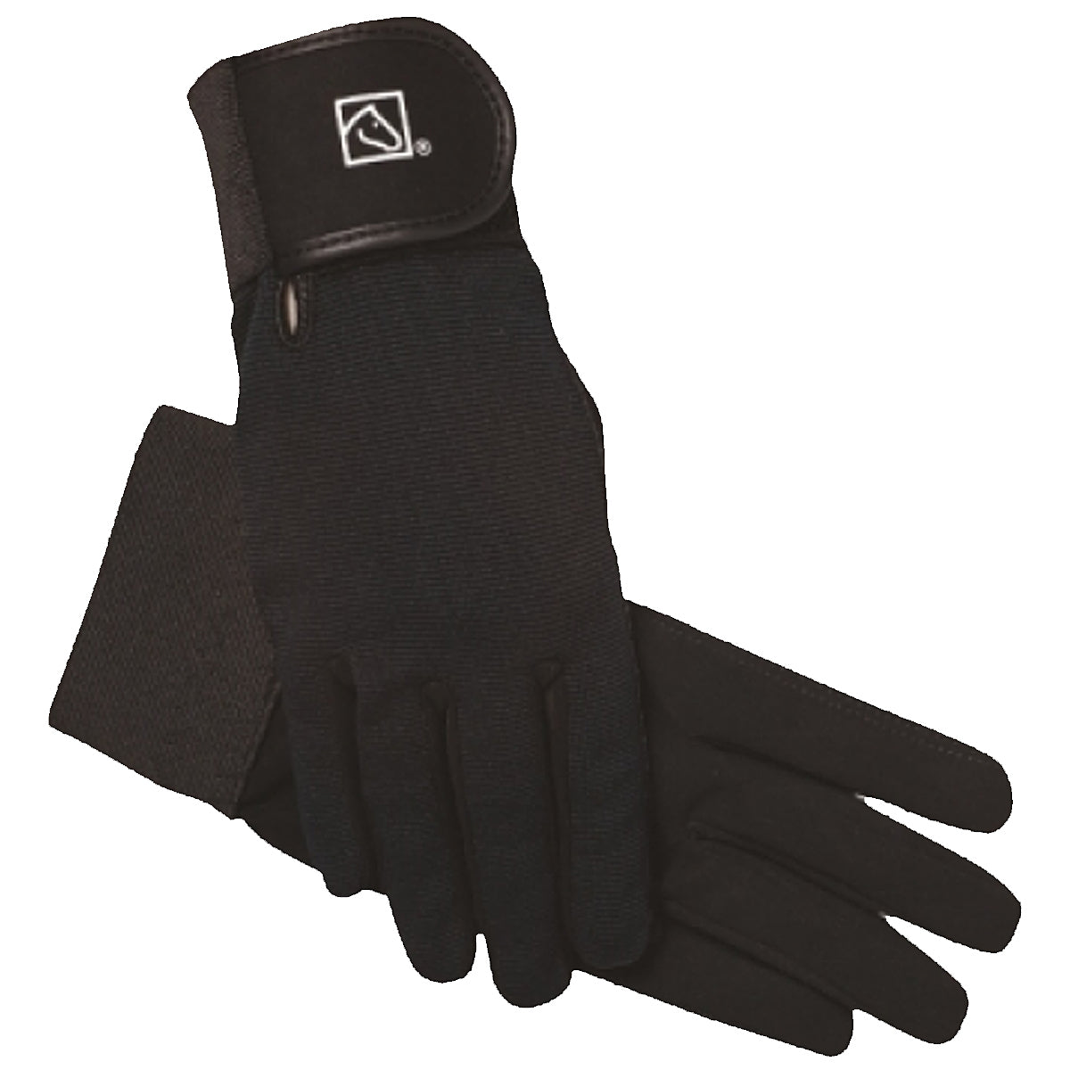 SSG All Weather Sport Support Ladies Gloves