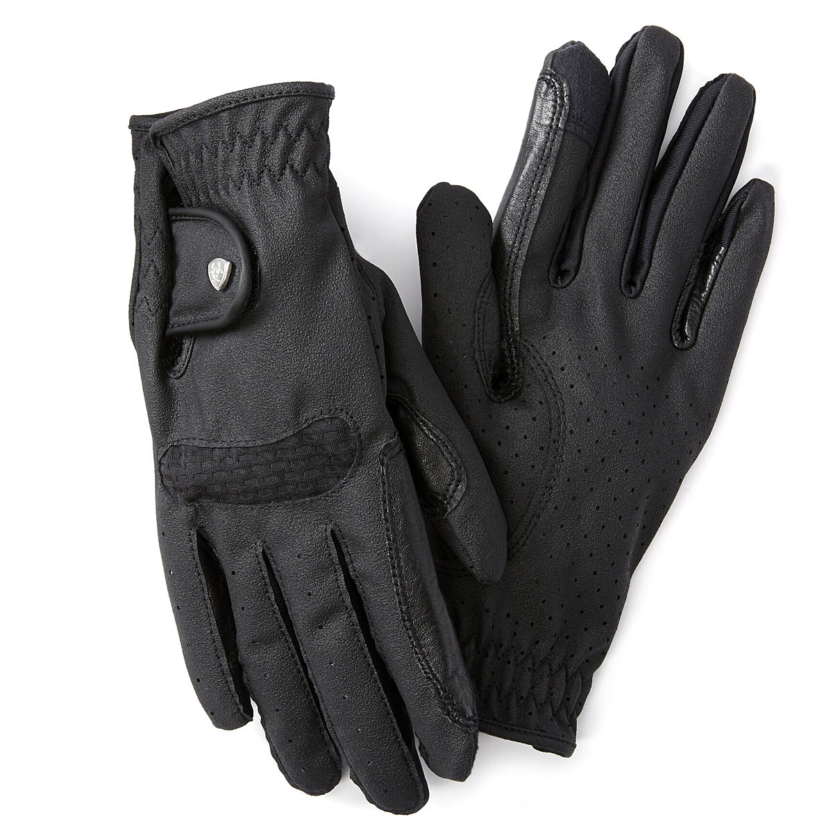 Ariat Archetype Grip Gloves