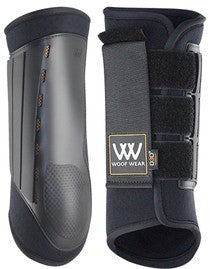 Woof Wear Smart Event Hind Boot