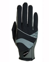 Roeckl Montreal Gloves