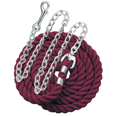 Perri's Chain Lead Rope