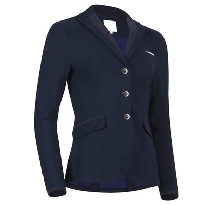 Samshield Women's Louise Competition Jacket