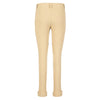 Tuffrider Child's Ribb Lowrise Pull On Knee Patch Breeches