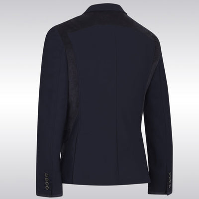 Samshield Louis Men's Show Jacket