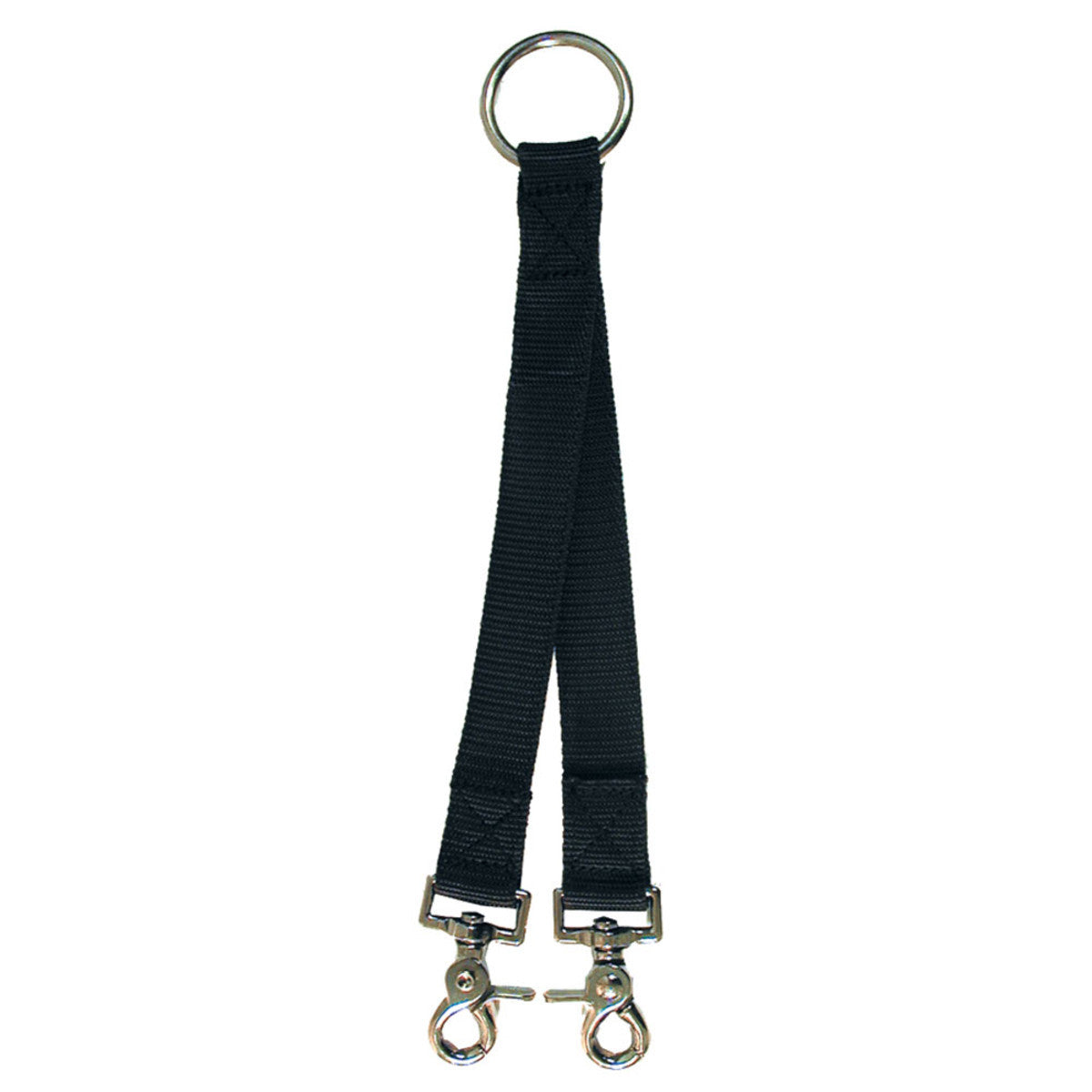Intrepid Lunge Strap Nylon