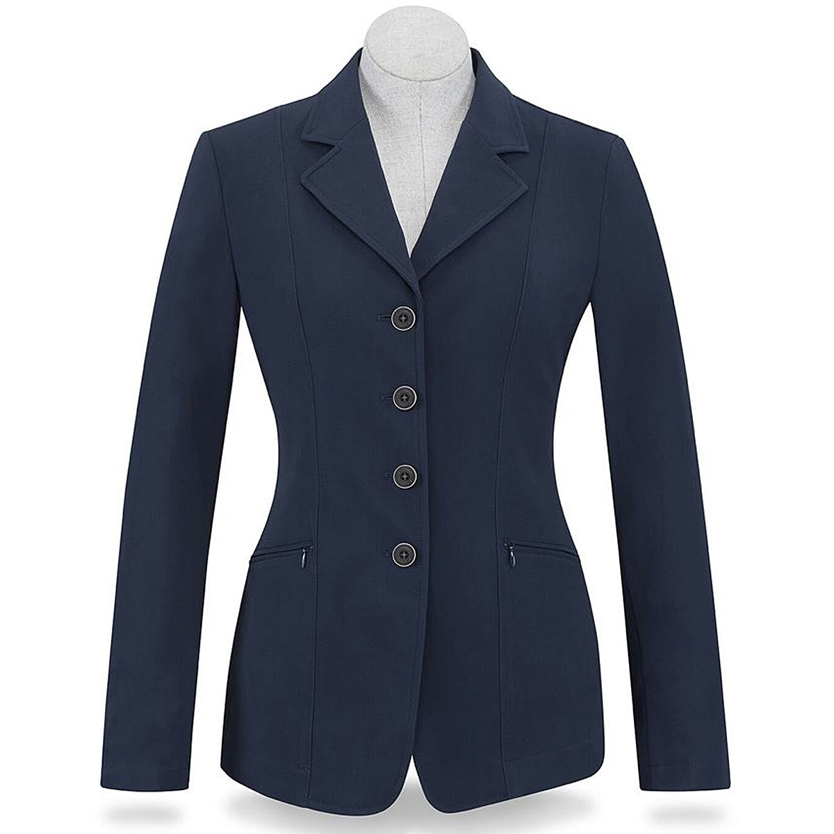 R.J. Classics Victory Ladies' Show Coat
