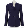 R.J. Classics Ladies Nora Softshell Show Coat