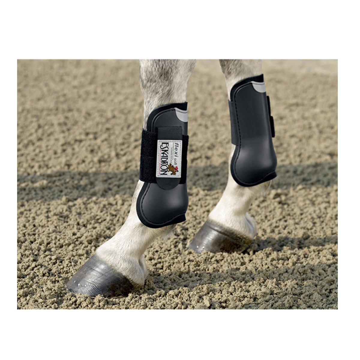 Eskadron Flexisoft Neoprene Lined Tendon Boot