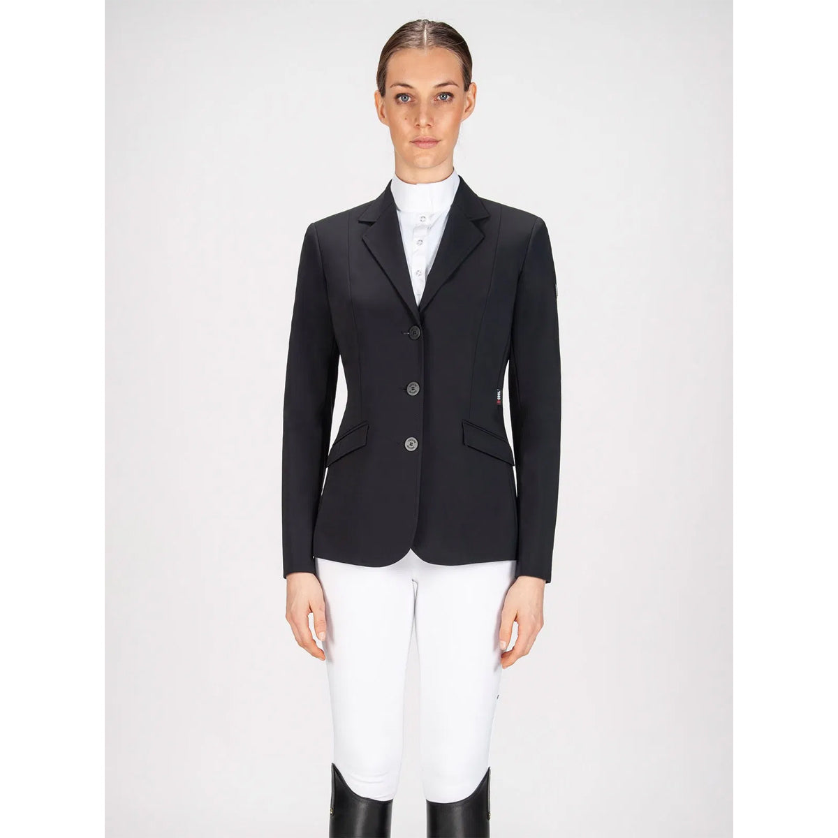 Equiline Ladies Hayley Show Coat