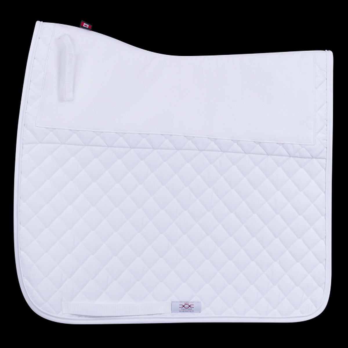 Ogilvy Dressage Friction Free Pad