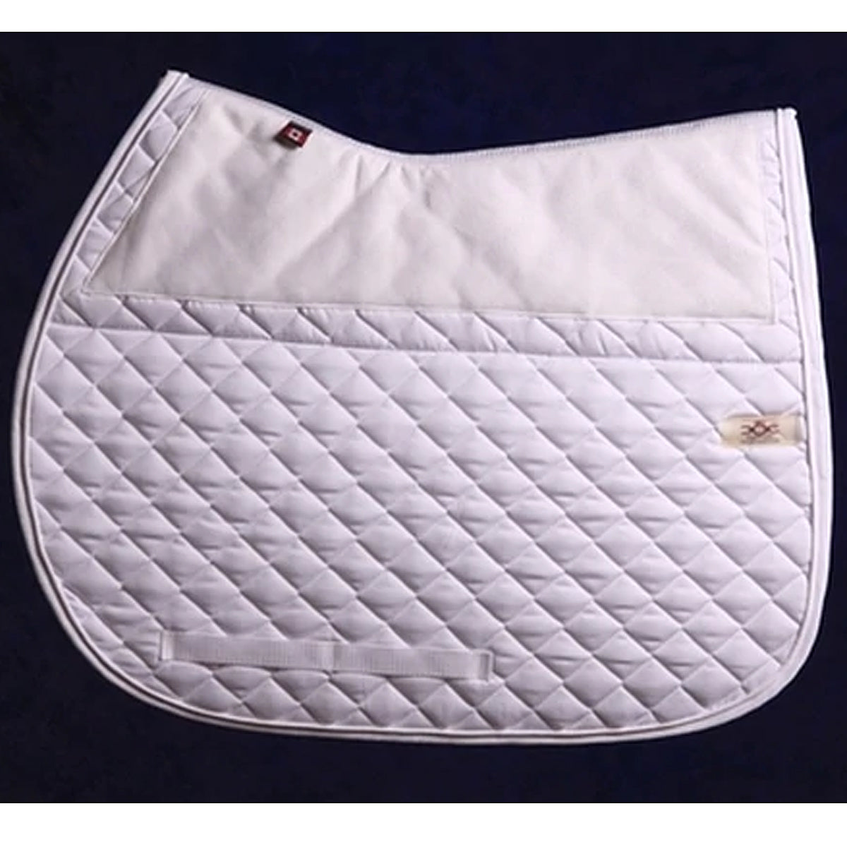 Ogilvy Jump Friction Free Pad