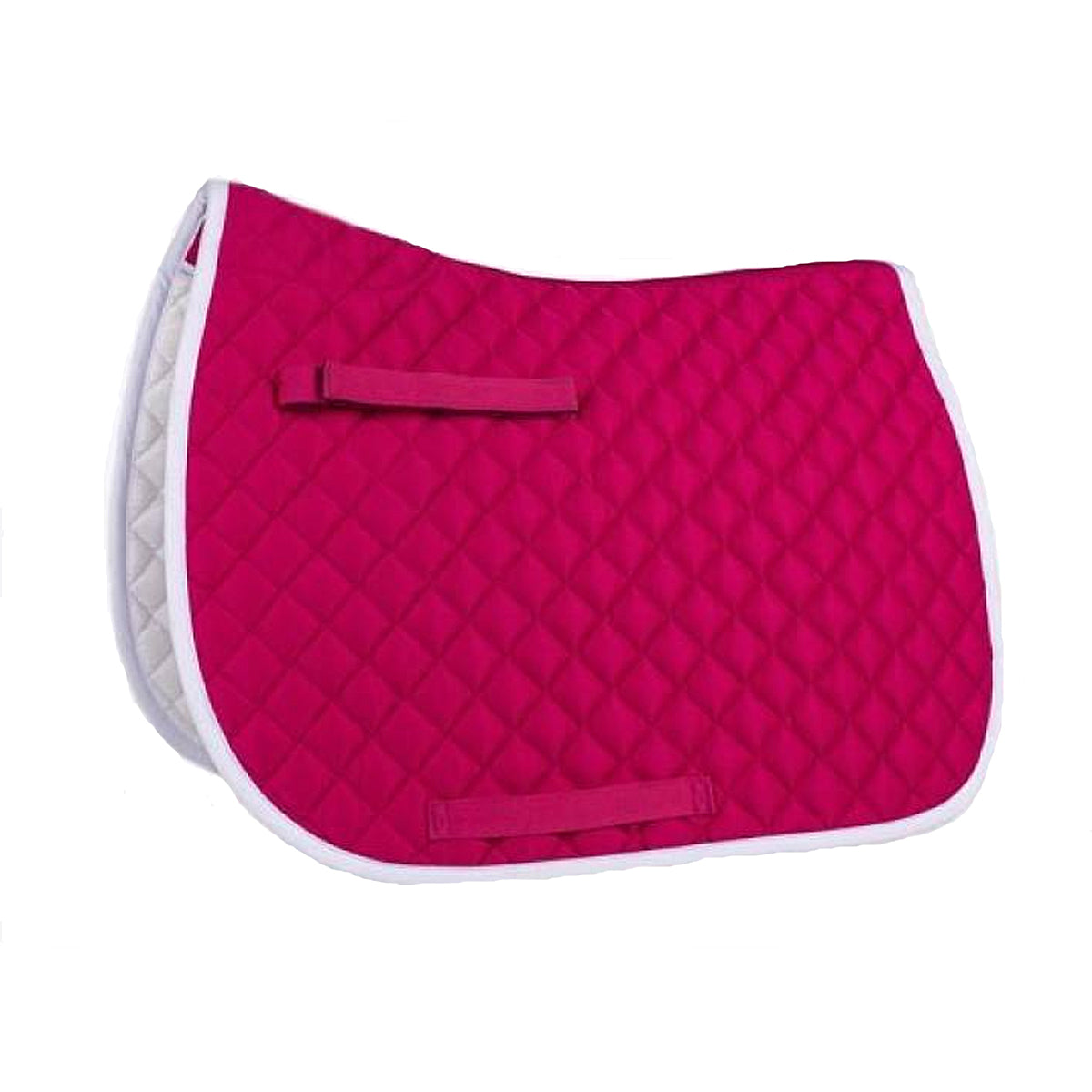 Union Hill AP Saddle Pads