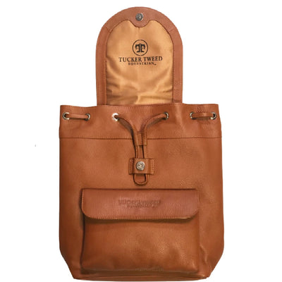 Tucker Tweed Brandywine Backpack